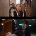 <韓国ドラマNOW>「コンデインターン」21、22話、キム・ウンスら3人が実力で面接通過していた…パク・ヘジンはキム・ソニョンに反撃開始
