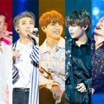 【情報】BTS初のヨーロッパツアー『BTS WORLD TOUR 'LOVE YOURSELF' LONDON 全曲ノーカット版』TBSチャンネル1で6月27日(土)午後8時テレビ初独占放送!