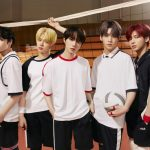TOMORROW X TOGETHER 日本2ndシングル『DRAMA』、8月19日発売決定!