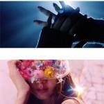 【公式】「BLACKPINK」、新曲「How You Like That」MV一部公開…強力・圧倒的