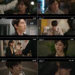 ≪韓国ドラマNOW≫「オー・マイ・ベイビー」7話、チャン・ナラの周囲の男性陣に気持ちの変化が…
