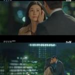 ≪韓国ドラマNOW≫「花様年華−人生が花になる瞬間」12話、ユ・ジテとイ・ボヨンがお互いの気持ちを確認