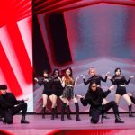 「PHOTO(チョンハ)」(7日目)オンラインKカルチャーフェスティバル『KCON:TACT 2020 SUMMER』