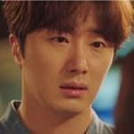 ≪韓国ドラマNOW≫「夜食男女」11話、チョン・イルが知英(ジヨン)に隠してきた気持ちを明かす