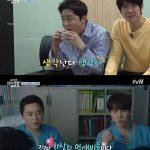 〈韓国ドラマNOW〉「賢い医師生活」最終スペシャル回、「シーズン2があってよかった」