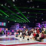 韓国人気お笑い番組「ギャグコンサート」、隠しカメラ事件の中できょう(3日)最後の収録