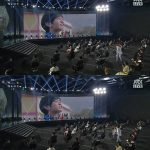 「第56回 百想芸術大賞」、新型コロナウイルスの影響で無観客&座席間隔1.5m