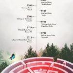 """「GFRIEND」、7月13日に新アルバム発表…タイムテーブル公開""""果敢な変化を予告"""""""