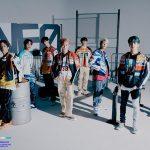 「NCT 127」、正規2集リパッケージアルバムが世界中のチャートを席巻