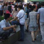 「コラム」韓国では芸能人のボランティア活動がとても盛ん!