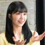 Apinkチョン・ウンジ、チ・チャンウク主演「コンビニのセッピョル」で初の特別出演