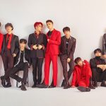 D-CRUNCH 新曲「Pierrot」でカムバック!