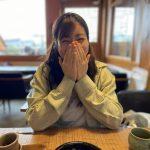 女優カン・ソラ、ナシュラルな健康美で近況報告!