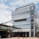 【情報】新大久保駅が新しく生まれ変わります ~山手線を起点に、個性的で心豊かな都市生活空間を創造します~
