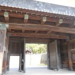 【時代劇が面白い】歴史が物語る!朝鮮王朝と徳川幕府の違い