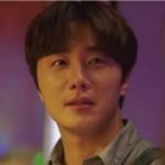 ≪韓国ドラマNOW≫「夜食男女」12話、チョン・イルが記者会見で謝罪