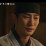≪韓国ドラマNOW≫「風と雲と雨」19話、パク・シフとチョン・グァンリョルの激しい争いが本格化する