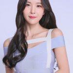 「RAINBOW」チョ・ヒョニョン、 ウェブドラマ「浪漫ハッカー」にキャスティング…女優復帰