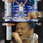 チョ・グォン(2AM)、番組でJYPでの練習生生活8年を振り返る…「『2PM』としてデビューすると思っていた」