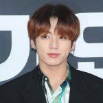 「BTS(防弾少年団)」ジョングクの「My Time」、ビルボード ワールド デジタルソング セールス10位…20週長期チャートイン