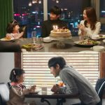 「悪の花」、スチールカット公開…イ・ジュンギ&ムン・チェウォン、幸せな日常