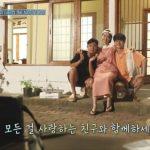 「公式」パク・ソジュン、「夏休み」の最初のゲストに…親しいチョン・ユミとチェ・ウシクに会う(動画あり)
