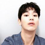 キム・スヒョン、どんな角度から撮ってもイケメン…セルフィーの完成は顔!!