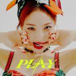 <トレンドブログ>歌手チョンハ、先行公開シングルのオンラインカバーイメージ&コンセプトクリップを公開!