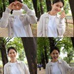 <トレンドブログ>女優チャン・ナラ、「オーマイベイビー」の終演とデビュー7000日を迎えたことで挨拶を伝える!