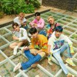 <トレンドブログ>新人ボーイズグループ「BXK」、7月末の正式デビューを前にアルバムを自分たちで紹介!