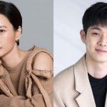 チョン・ユミ&チェ・ウシク、新バラエティ番組「夏休み」に出演決定…7月17日初放送