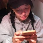 <トレンドブログ>女優シン・ミナ、飾らなくてもとても美しいすっぴん美人