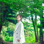 <トレンドブログ>歌手イ・ソクフン、きょう(8日)新曲「僕が君に一つ願うことは」を発表!