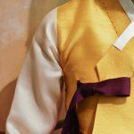 【時代劇が面白い】朝鮮王朝の三大悪女はやっぱりワルすぎる!