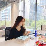 <トレンドブログ>女優シン・セギョン、「少女時代」スヨンが撮った近況…独歩的な清純さ