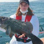<トレンドブログ>チュ・サンウク♡チャ・イェリョン夫婦、釣りの上手い女神