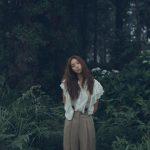 <トレンドブログ>「AFTERSCHOOL」出身のユイ、夢幻的&ナチュラルな最新グラビアを公開!
