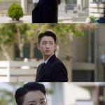 「B1A4」ゴンチャン、「恋愛は面倒くさいけど寂しいのはいや!」で業界最高のボディーガードに変身!!