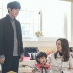 イ・ジュンギ&ムン・チェウォン、娘の幼稚園に駆け付けた父母モーメント「悪の花」