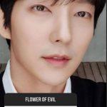 俳優イ・ジュンギ、新ドラマ「悪の花」初放送のリアルタイム視聴をお願い