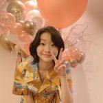 """「梨泰院クラス」出演女優キム・ダミ、ファンミの所感伝える…""""幸せで感謝した一日"""""""