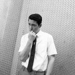 チョン・ウソン、映画「鋼鉄の雨2」で演じた韓国大統領役とは異なる自由奔放さが魅力のグラビアを展開