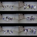 「SEVENTEEN」、音楽番組4冠で「My My」の振付映像サプライズ公開