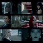 「GFRIEND」、新曲「Apple」MV公開=正直&堂々とした美女の姿