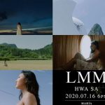 ファサ(MAMAMOO)、収録曲「LMM」MVティーザー公開…映画のような壮大なスケール