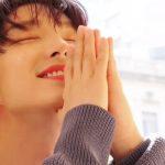 イ・ジュンギ、明るい日差しのような笑顔…多様な魅力にあふれたグラビア撮影のビハインド公開(動画あり)