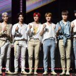 「PHOTO@ソウル」SF9、8thミニアルバム「9loryUS」ショーケース開催…夏の風が僕を踊らせる
