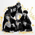BTS(防弾少年団)、「MAP OF THE SOUL:7」が上半期に米国で最も売れたアルバム1位を獲得