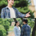 キム・スヒョン&ソ・イェジ、手を取り合ってロマンス開始?「サイコだけど大丈夫」