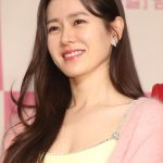 「愛の不時着」ソン・イェジンのハリウッド進出可能性など、Netflix(ネットフリックス)が韓国俳優の海外進出に与える影響は?